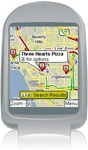 Google Maps for Mobile (GMM) - FREE Download and Use