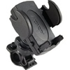 Arkon bicycle mount