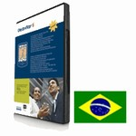 Destinator 6 Brazil Edition for Pocket PC