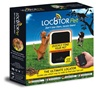 Loc8tor PET Handheld Pet Finder / Pet Locator
